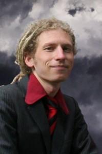 Ben Whitmore
